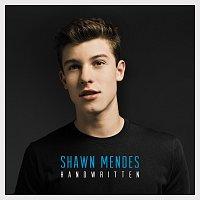 Shawn Mendes – Handwritten