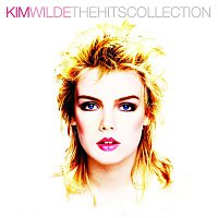 Kim Wilde – The Hits Collection