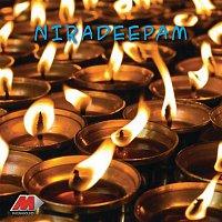 Various  Artists – Niradeepam