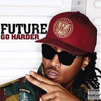 Future – Go Harder