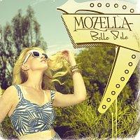Mozella – Belle Isle