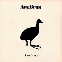 Ane Brun – Rarities