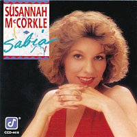 Susannah Mccorkle – Sabia