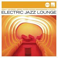 Různí interpreti – Electric Jazz Lounge (Jazz Club)