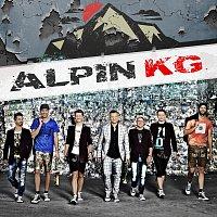Alpin KG – Alpin KG