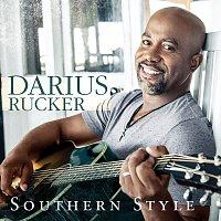 Darius Rucker – Southern Style
