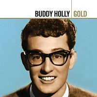 Buddy Holly – Gold