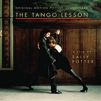 Sally Potter, Fred Frith – The Tango Lesson Soundtrack