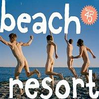 Factory45 – Beach Resort
