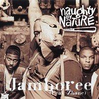 Naughty By Nature, Zhané – Jamboree