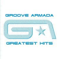 Groove Armada – Groove Armada Greatest Hits