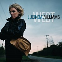 Lucinda Williams – West