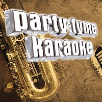Party Tyme Karaoke – Party Tyme Karaoke - Blues & Soul 1