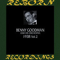 Benny Goodman – 1938, Vol. 2 (HD Remastered)