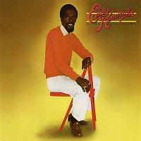 Eddie Kendricks – Something More (Expanded Edition)