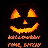 Yung Shadøw, Robstar – Halloween Time, Bitch! (feat. Robstar)