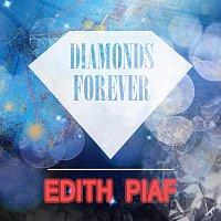 Edith Piaf – Diamonds Forever
