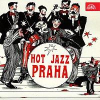 Hot Jazz Praha – Hot jazz Praha