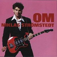 Niklas Stromstedt – Om