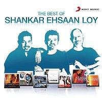 Shankar Mahadevan – Best of SEL