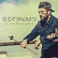 Geronimo – A parcourir