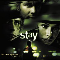 Asche & Spencer – Stay [Original Motion Picture Soundtrack]