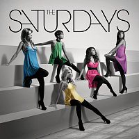 The Saturdays – Chasing Lights