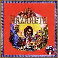 Nazareth – Rampant