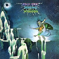 Uriah Heep – Demons and Wizards