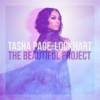 Tasha Page-Lockhart – The Beautiful Project