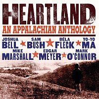 Edgar Meyer, Mike Marshall, Bela Fleck – Heartland: An Appalachian Anthology
