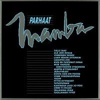 Mamba – Parhaat