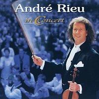 André Rieu, Johann Strauss Orchestra – In Concert