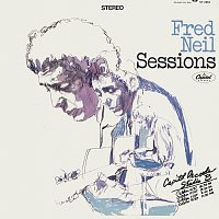 Fred Neil – Sessions
