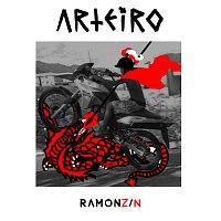 Ramonzin – Arteiro