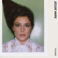 Jessie Ware – Please