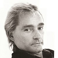Marty Balin – Count On Me
