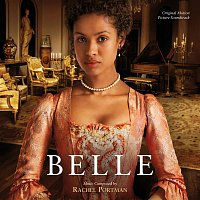 Rachel Portman – Belle (Original Motion Picture Soundtrack)