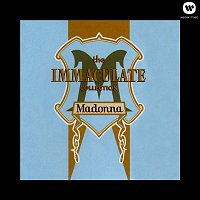 Madonna – The Immaculate Collection – LP