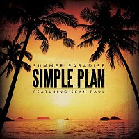 Simple Plan – Summer Paradise
