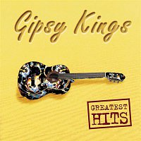Gipsy Kings – Greatest Hits