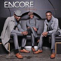 Encore – Ke Fela Pelo