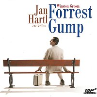 Jan Hartl – Forrest Gump (MP3-CD)
