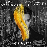 Leo Stannard, Frances – Gravity