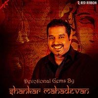 Shankar Mahadevan, Sumeet Tappoo – Devotional Gems By Shankar Mahadevan