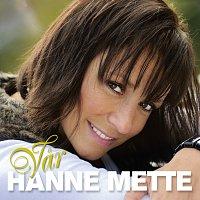 Hanne Mette – Var