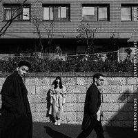 Afgan, Isyana Sarasvati, Rendy Pandugo – Lagu Cinta