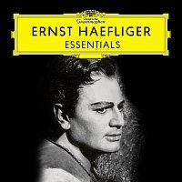 Ernst Haefliger – Ernst Haefliger: Essentials