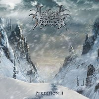 Astral Winter – Perdition II