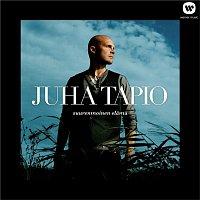 Juha Tapio – Suurenmoinen elama